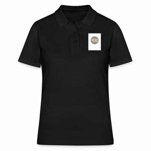 7597DD73 DF61 436F 9725 D1F86B5C2813 - Women's Polo Shirt