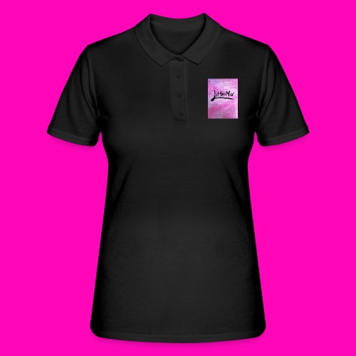 Little Mix success over the past 7 years - Women's Polo Shirt