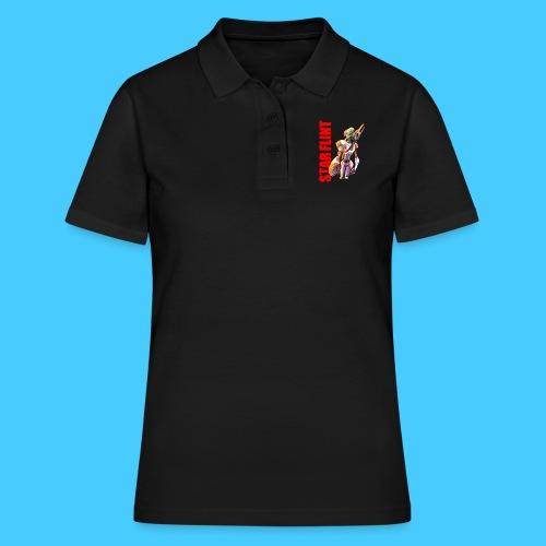 Skavr - Women's Polo Shirt