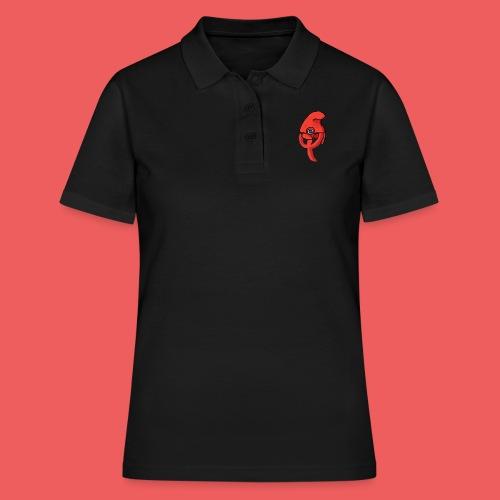 Phigien - Women's Polo Shirt