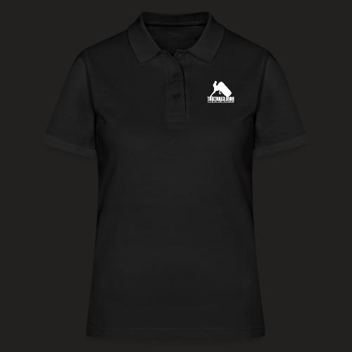 Strongman Tyr - Women's Polo Shirt