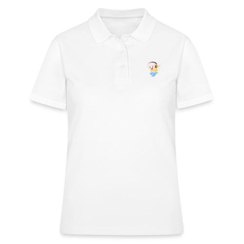 DJ ME - Women's Polo Shirt