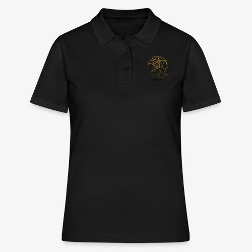 DreamWave Eagle/Aigle - Women's Polo Shirt