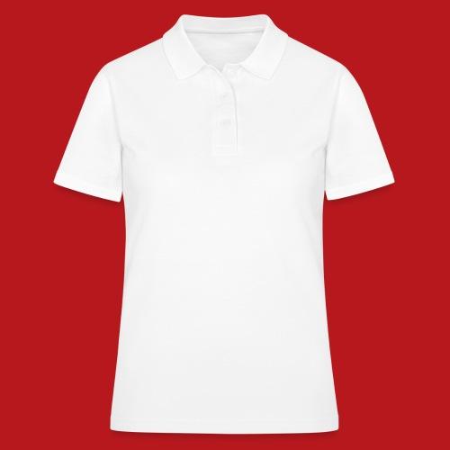 Joueur d'Ulama - Women's Polo Shirt