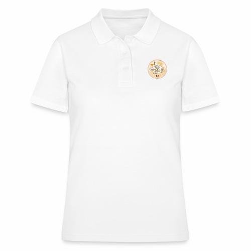 logo Le belge - Women's Polo Shirt