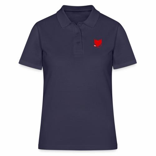 diablita - Women's Polo Shirt