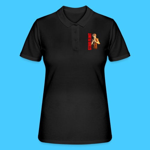 Valentin - Women's Polo Shirt