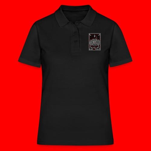 SaveOurSouls - Women's Polo Shirt