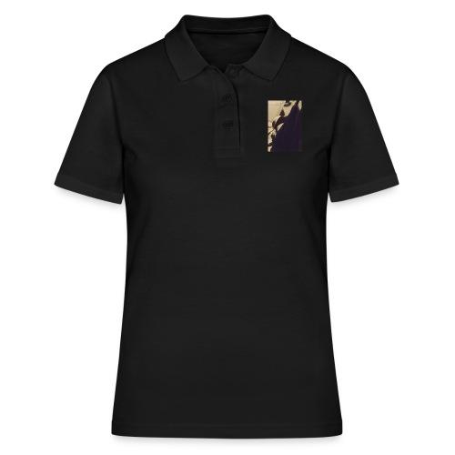 16996123 10208609192254192 8006389494154096600 n 1 - Frauen Polo Shirt