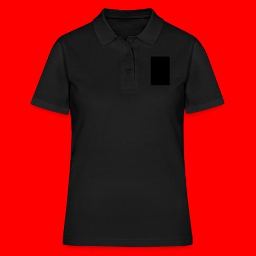 Light Dark - Women's Polo Shirt