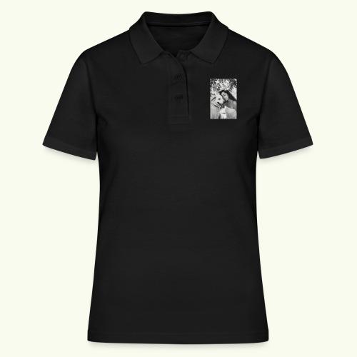 S&S - Women's Polo Shirt