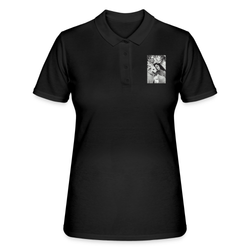 S&S - Women's Polo Shirt