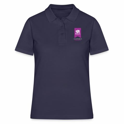 Valberedningströjor - Women's Polo Shirt