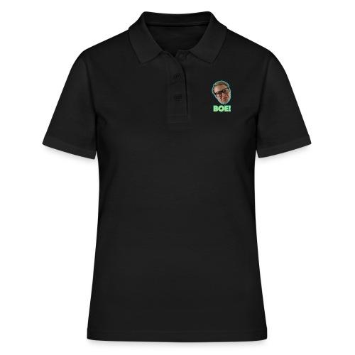 Bertus merch! - Women's Polo Shirt