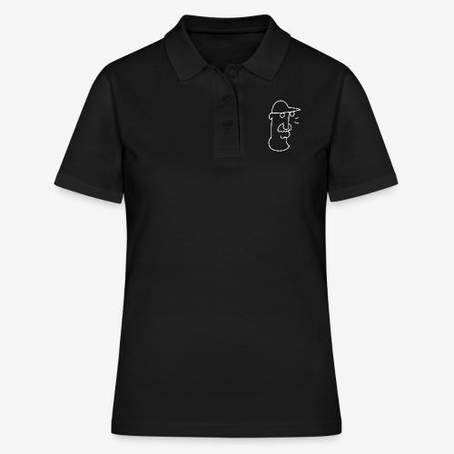 GOLF - Women's Polo Shirt