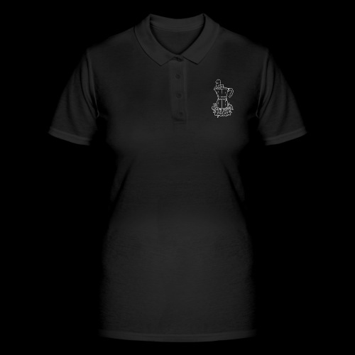 8B269D1C E745 436F 86FA 98777A04740E - Women's Polo Shirt