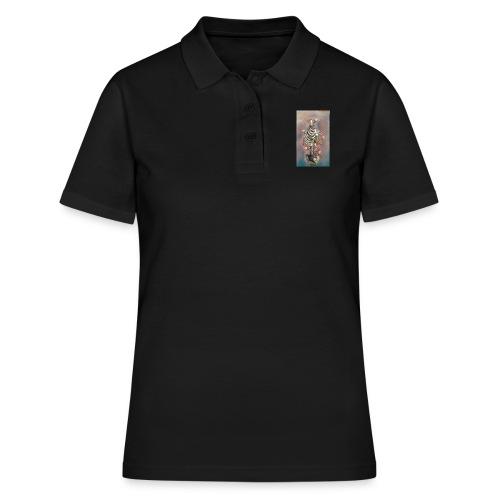 scheletrokoi - Women's Polo Shirt