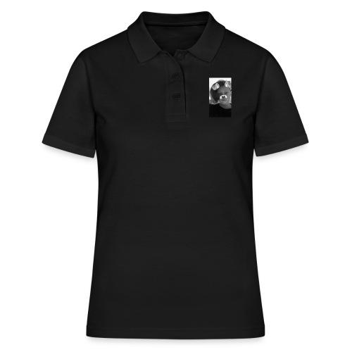 kläd plagg 1 - Women's Polo Shirt