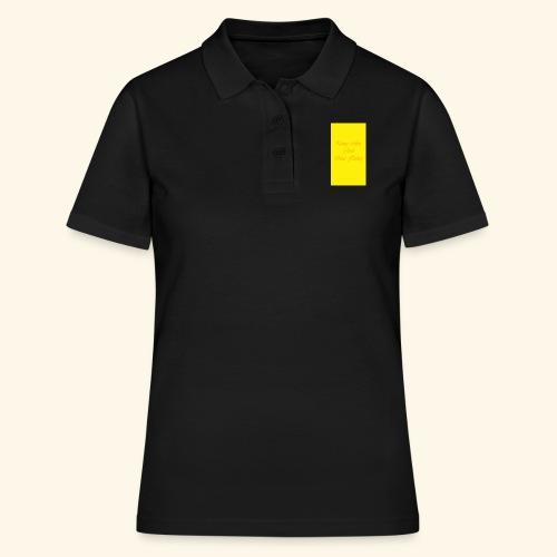 1504809773707 - Women's Polo Shirt