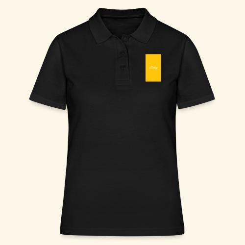 1504810420867 - Women's Polo Shirt