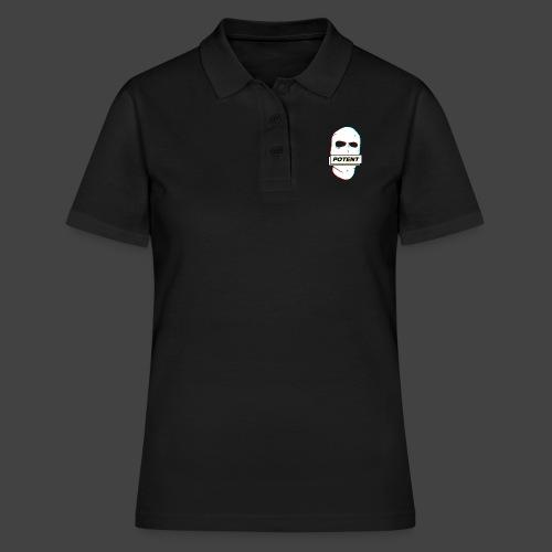 RUBERT vit - Women's Polo Shirt