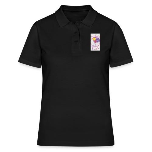 sketch 1532280431965 - Women's Polo Shirt