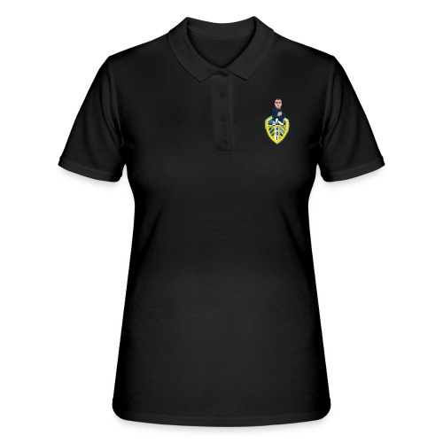 MOT2 - Women's Polo Shirt
