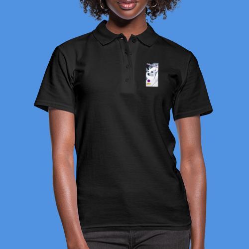 Cane cool - Women's Polo Shirt
