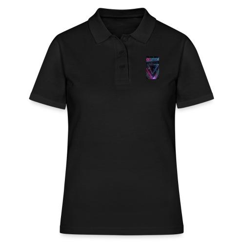 Pablo Poncio - Women's Polo Shirt