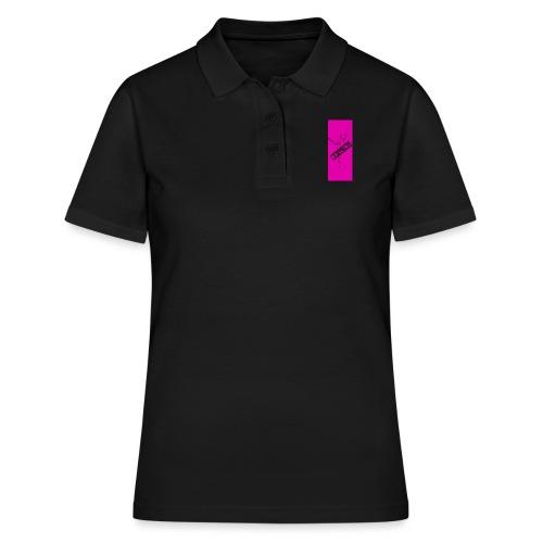 Logo_1483215588260 - Naisten pikeepaita
