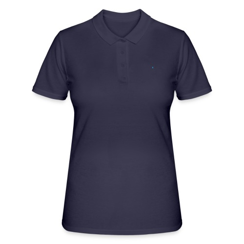 News outfit - Women's Polo Shirt