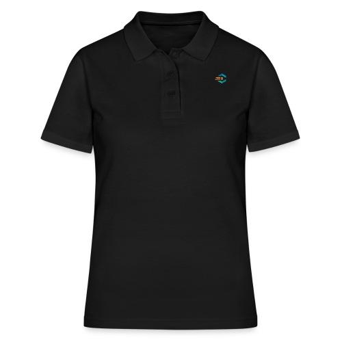 RK - Frauen Polo Shirt