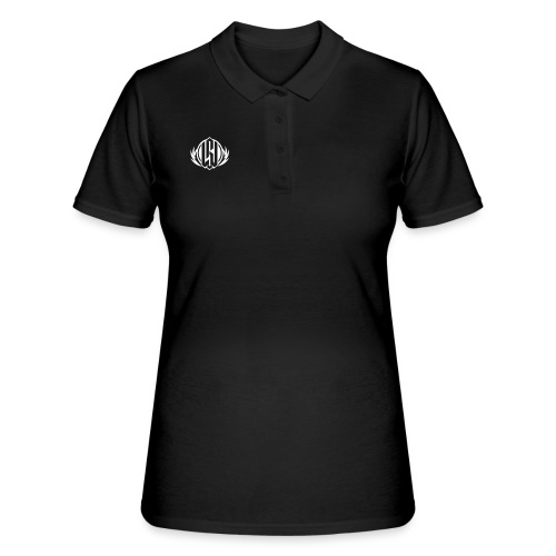 WPS ORIGINAL - Women's Polo Shirt