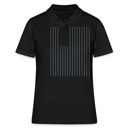 bb - Women's Polo Shirt