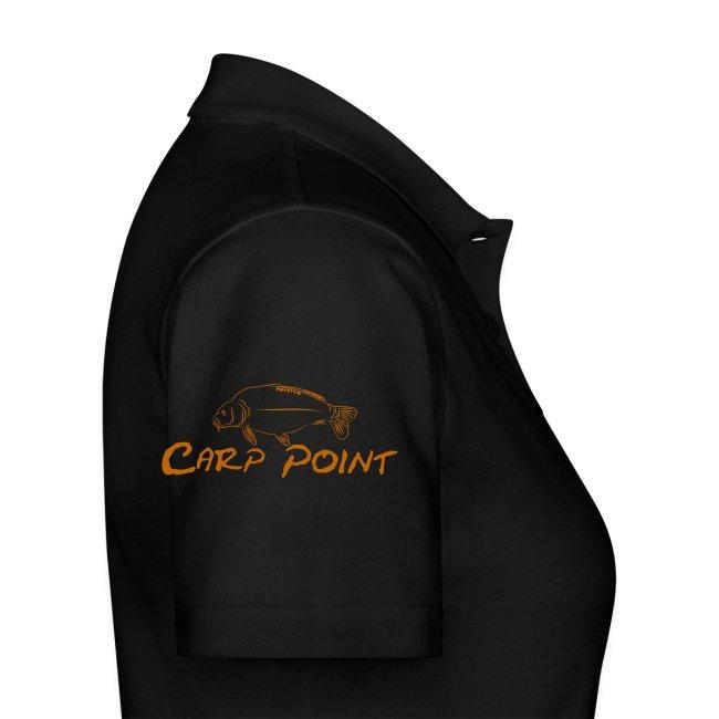 Carp-Point-orange-big
