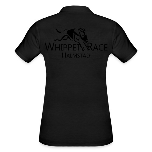 wr original - Women's Polo Shirt