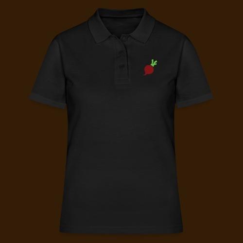 Radisal - Frauen Polo Shirt