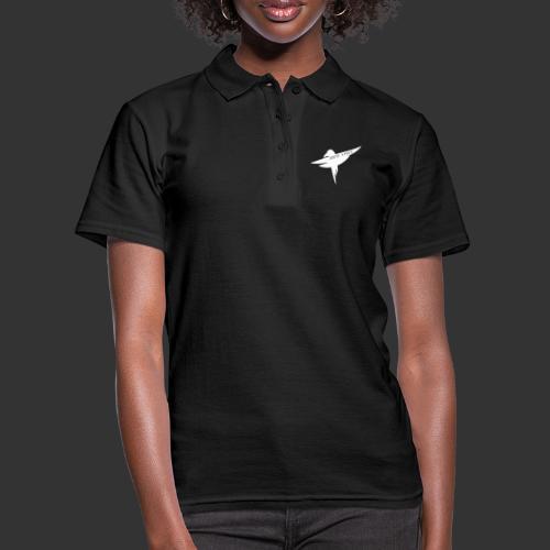 Kill the Army of Swort - Women's Polo Shirt