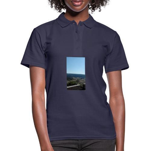 Panorama - Polo donna