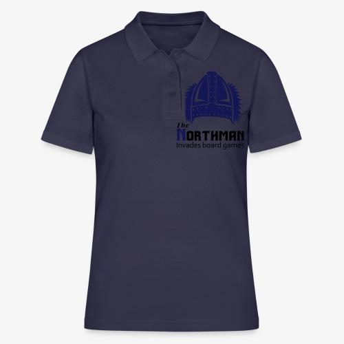 The Northman - Women's Polo Shirt