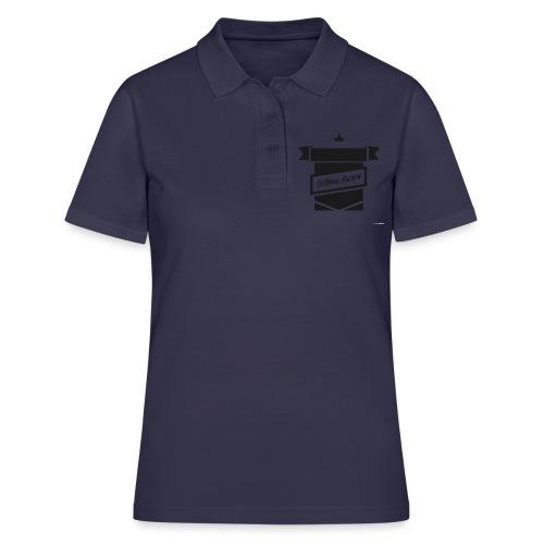 Clothing Escape UK - Women's Polo Shirt