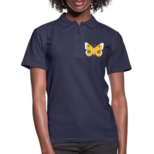 FuMo Special - Women's Polo Shirt