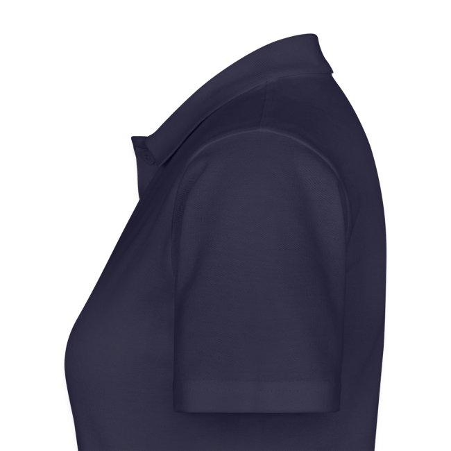 Vorschau: Team Gassi - Frauen Polo Shirt