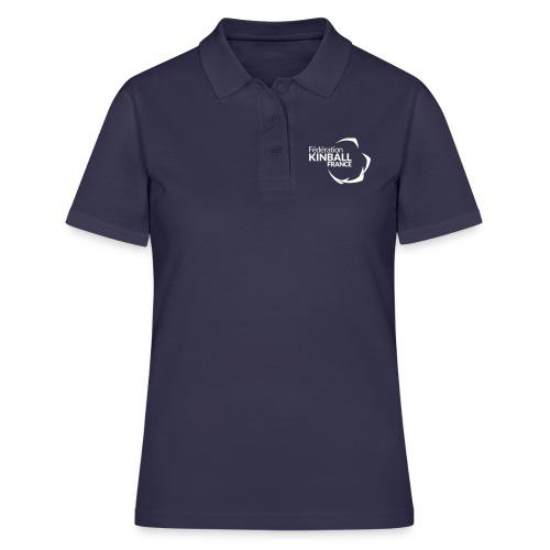 FKBF - Women's Polo Shirt