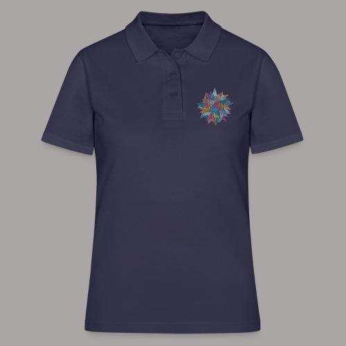 Aud edem Leben Tshirt für Männer - Frauen Polo Shirt