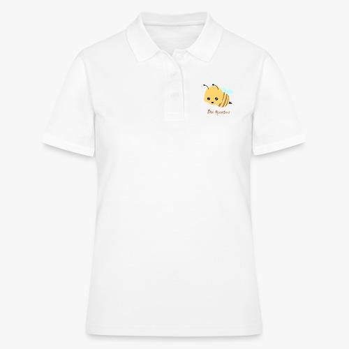 Bee Yourself - Women's Polo Shirt