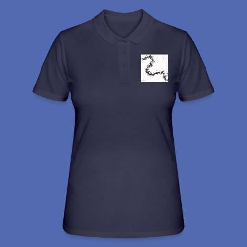 asdf-jpg - Women's Polo Shirt