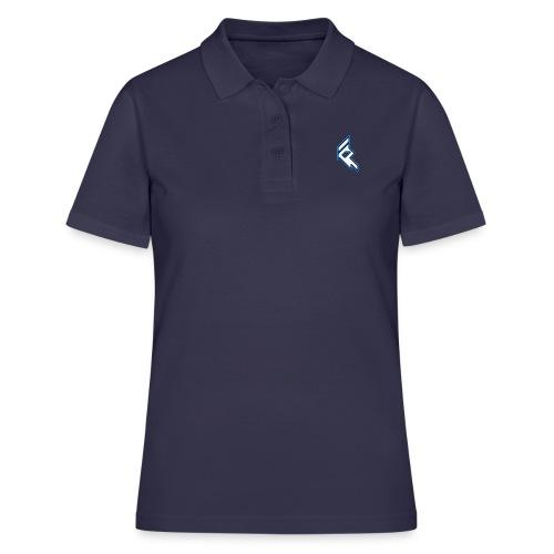Viizzy Hoodie - Women's Polo Shirt