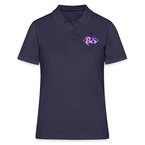 BulletShockYT - Women's Polo Shirt