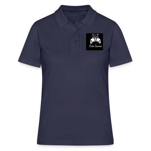 13162093_1110627395645189_583878033_n - Women's Polo Shirt